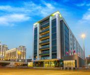 Photo of the hotel Flora Al Barsha