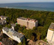 Photo of the hotel Zorza Ośrodek Wypoczynkowy