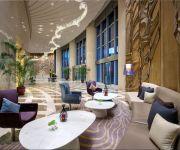 Photo of the hotel Sofitel Lianyungang Suning