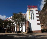 Photo of the hotel 318 Motel Danba