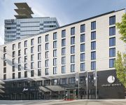 Photo of the hotel Légère Hotel Bielefeld