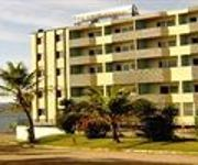 Photo of the hotel Bay Park Resort Hotel