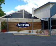 Photo of the hotel Astor Hotel Motel