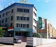 Photo of the hotel Metro Park Hotel & Spa