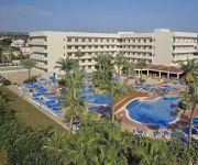 Photo of the hotel Nissiana Hotel