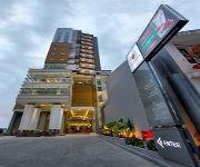 Photo of the hotel Gino Feruci Braga