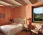 Photo of the hotel Casalfarneto