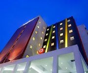 Photo of the hotel Amaris Hotel Bekasi Barat