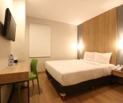 Photo of the hotel Hotel Citradream Bandung