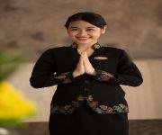 Photo of the hotel Santika Premiere Kota Harapan Indah