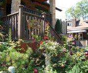 Photo of the hotel Inverness High Park Bed & Breakfast