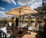 Photo of the hotel Residence San Giovanni Vecchio