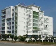 Photo of the hotel Cyberjaya Tan'Yaa Hotel by Ri-Yaz