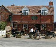 Photo of the hotel The Foxham Inn