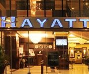 Photo of the hotel Hayatt International Hotel
