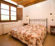 Photo of the hotel Il Ciliegio