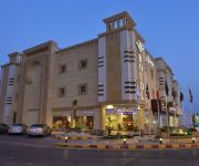 Photo of the hotel Boudl Al Fakhria