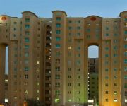 Photo of the hotel Boudl Kuwait