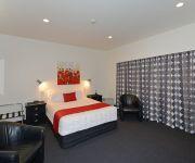 Photo of the hotel Totara Lodge