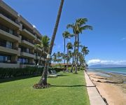 Photo of the hotel Castle Paki Maui