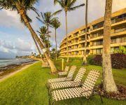 Photo of the hotel Castle Paki Maui