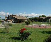 Photo of the hotel Agriturismo Le Casette
