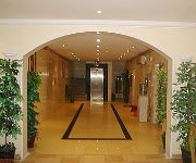 Photo of the hotel Juman Suite - Aparthotel