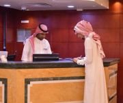 Photo of the hotel Golden Hotel Jeddah