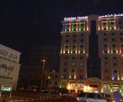 Photo of the hotel Golden Hotel Jeddah