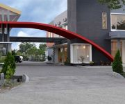 Photo of the hotel Hotel Kings Kudus