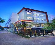 Photo of the hotel Neo Candi Semarang
