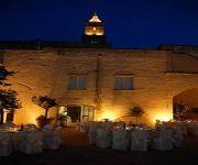Photo of the hotel Le Monacelle