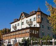 Photo of the hotel Hotel Li Arnoga