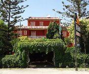 Photo of the hotel Hotel Ristorante Solari