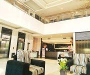 Photo of the hotel Travello Manado