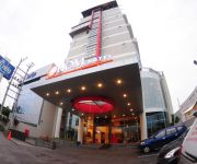 Photo of the hotel HOM Semarang