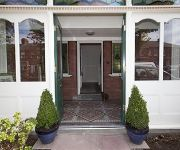 Photo of the hotel Amado Boutique Hotel