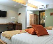 Photo of the hotel Rumah Batu Villa & Spa