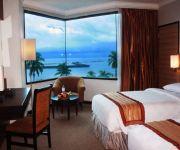 Photo of the hotel Quality Plaza Hotel Makassar