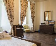Photo of the hotel B&B Pantaneto Palazzo Bulgarini