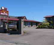 Photo of the hotel Aachen Place Motel
