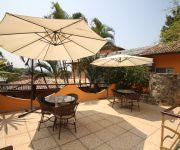 Photo of the hotel Pousada O Garimpo