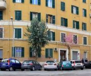 Photo of the hotel Karol Apartment Rome