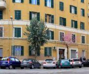 Photo of the hotel Karol Apartment Rome