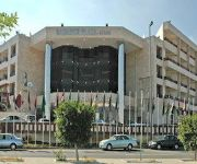 Photo of the hotel Bhadur Al Hada Hotel