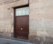 Photo of the hotel No 49 - The Streets Apartments Barcelona