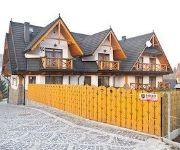 Photo of the hotel LuxApart Zakopane