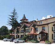 Photo of the hotel 1943 Tarihi Emniyet Otel