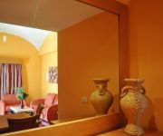 Photo of the hotel Royal Lido Resort & Spa