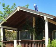 Photo of the hotel Galilee Cabin